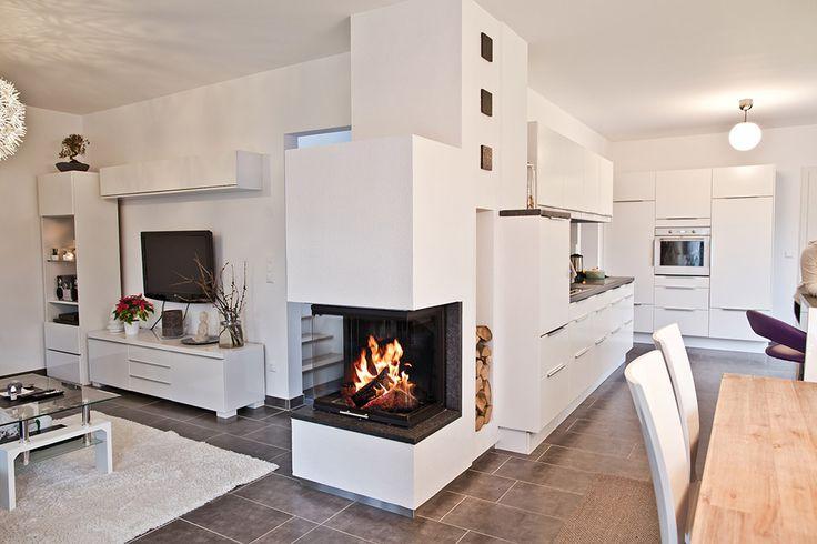 die besten 25 holzdielenboden ideen auf pinterest. Black Bedroom Furniture Sets. Home Design Ideas