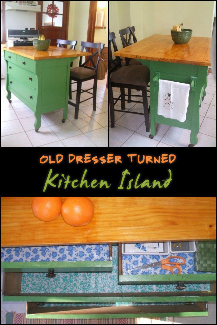 Diy Case Kitchen Island 105 best kitchen ideas images on pinterest | kitchen ideas