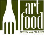 Art Food - Italian art of taste