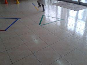 Imparo le forme geometriche con i giochi motori (11)