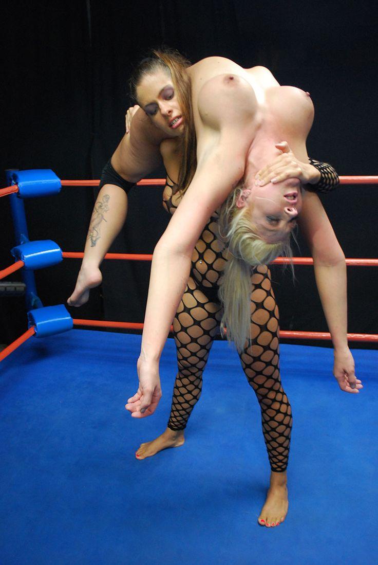 97 Best Wrestling Holds Images On Pinterest  Lucha Libre -8695