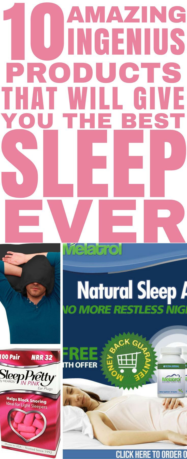 Sleep remedies | Sleep better | Sleep tips | Insomnia | Insomnia help | Help sleep better. | Better sleep.