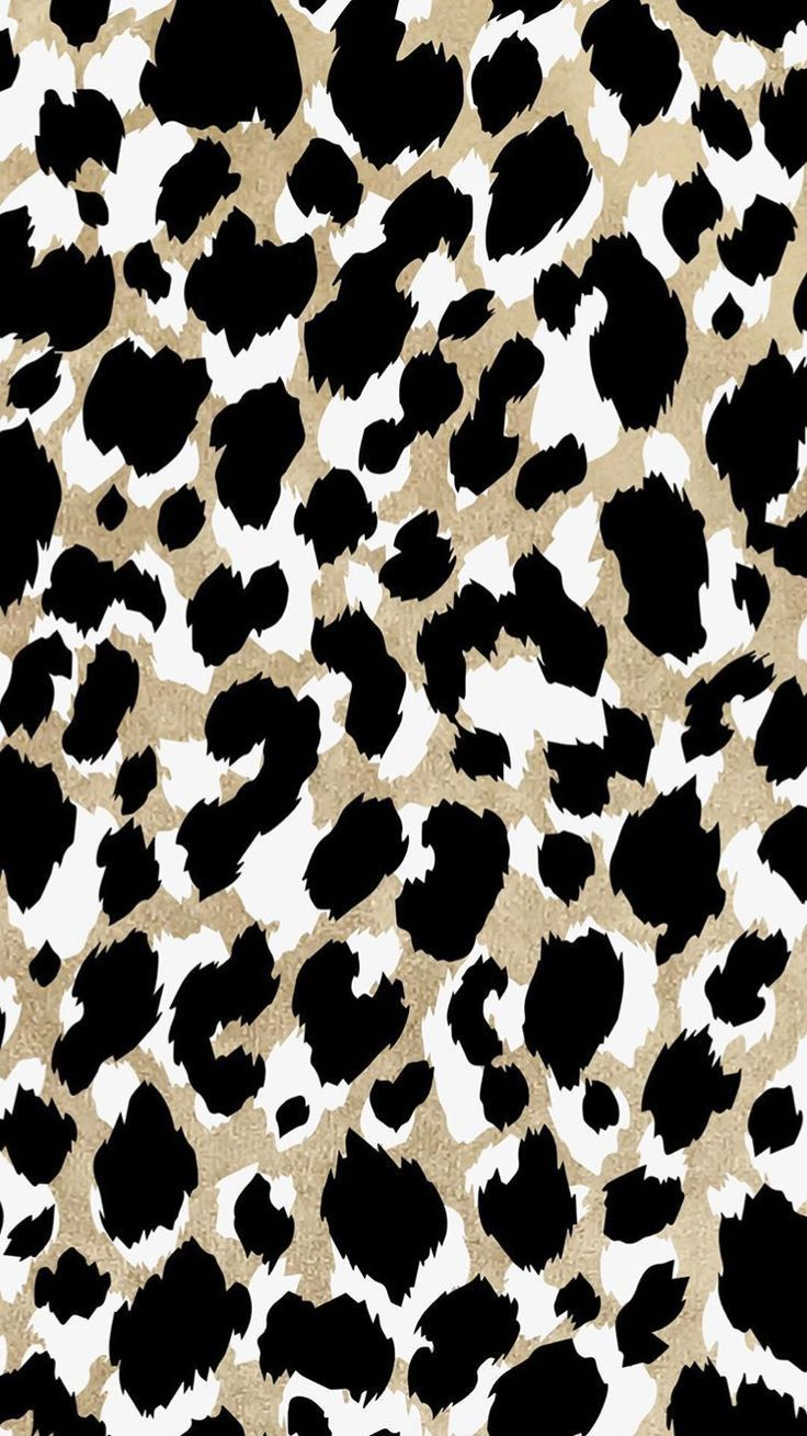 Pin By Carlyle Thornton Fashion Be On Phone Wallpaper Cheetah