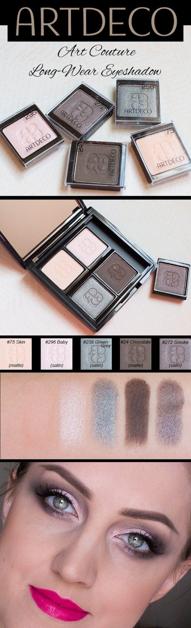artdeco-art-couture-long-wear-eyeshadow
