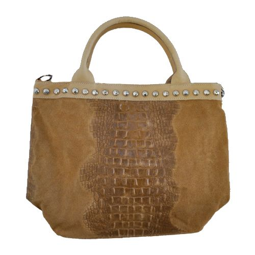 Beautiful bags now available at #Nicci #NicciSS17