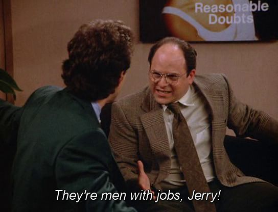 1181 best Seinfeld images on Pinterest | Seinfeld quotes ...