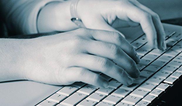 Useful Websites on the Internet