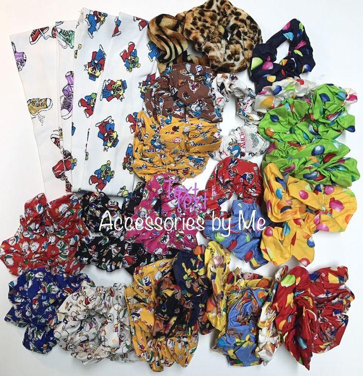 Bulk Wholesale Flowers Headbands