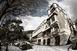 January-Febryary Winter Courses at Monte Rosa! A 2-week program with 13 exciting Winter excursions and activities, 32 language classes and plenty of new friends to meet! Contact us for more details! #swiss #boarding #schools #winter #courses #education #best #private #boarding #schools #top #schools #list #international #school #advice #best #school #advice
