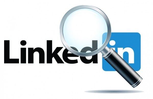 7 Quick Tips to Optimize Your LinkedIn Company Page