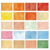 Galleria foto - Pitturare casa consigli sui colori della camera da letto cucina e soggiorno Foto 1