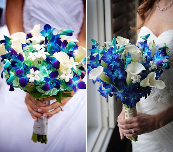 A+kék+orchidea+korántsem+mindennapi,+pont+emiatt+annyira+látványos.