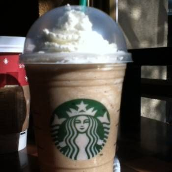 Starbucks Secret Menu Items: List of All Starbucks Hidden Menu Drinks (Page 4)