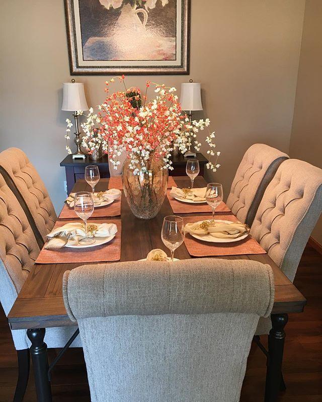 3 top diy ideas dining furniture ideas