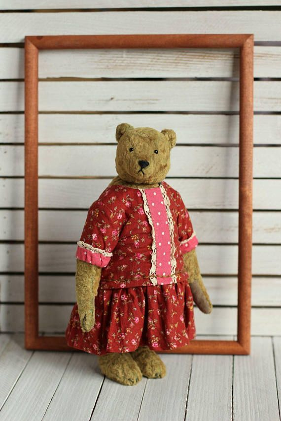 Teddy bear Teddybear Teddy