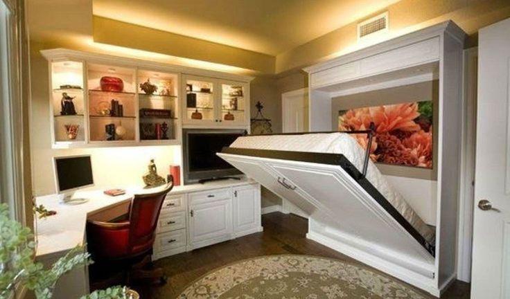 Подъёмные кровати, откидные кровати, шкафы-кровати, трансформеры, встроенные, выдвижные кровати подиумы, двухъярусные кровати, на пульте ду, кровати с ящиками