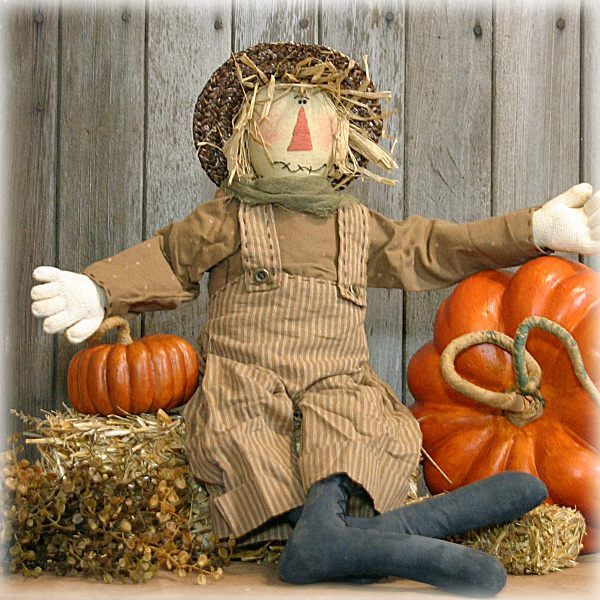 17 Best images about Ambiance Automnale on Pinterest  Pumpkins ...