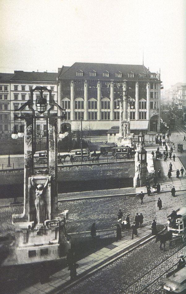 141 besten berlin bis 1940 berlin until 1940 bilder auf pinterest deutschland geschichte. Black Bedroom Furniture Sets. Home Design Ideas