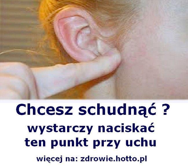 zdrowie.hotto_.pl-jak-schudnać-medycyna-chinska-to-wie-1.jpg (650×574)
