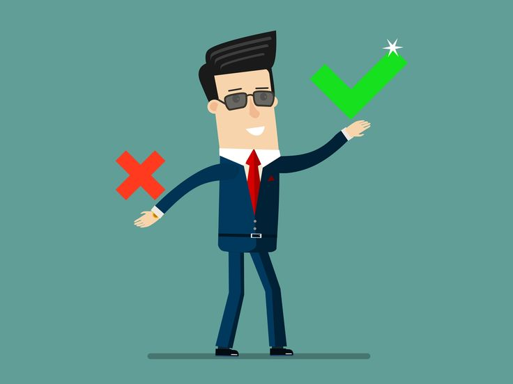 a description of etiquette as an important role to impress clients While verbal communication is extremely important, non-verbal accounts for 80% of human interactions what makes someone warm, likeable and approachable clearly your personal grooming and appperance play a big role but your verbal message, facial expressions and body language need to be in sync or they can be misleading.