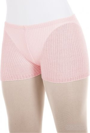 E10530 - Ženy - Tanečné oblečenie - Baletné krátke nohavice - SoDanca - 5kdance.sk