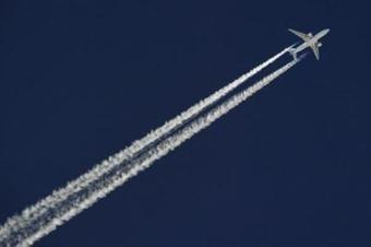 Europe : Les compagnies aériennes ont-elles grugé leurs clients de ...