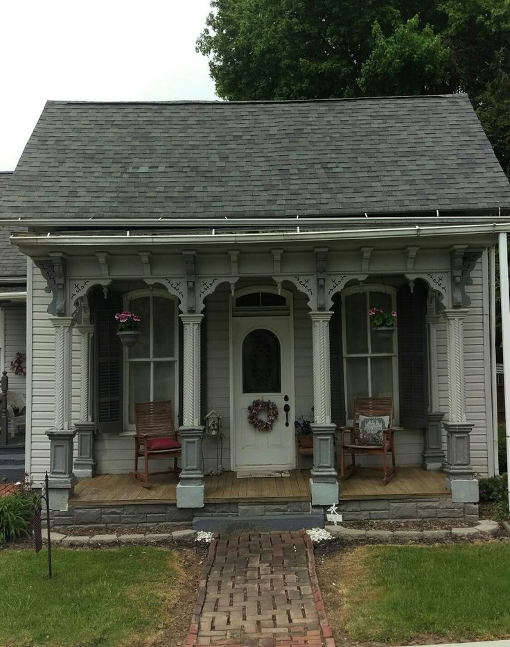 165 best lancaster ohio images on pinterest fairfield for Home builders in southern ohio