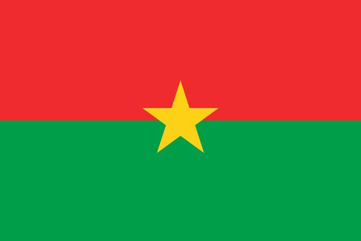 Flag of Burkina Faso.svg