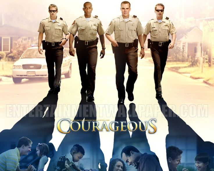 Courageous: Clean, Tops Movies, Gods Man, Awesome Movies, Life Changing, Father'S, Favorite Movie, Favorit Movies, Watches Movies