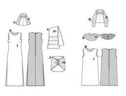 Resultado de imagen para disfraz de faraon egipcio reciclado