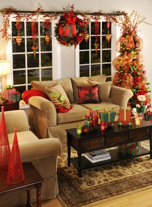 78 best Kirkland images on Pinterest Christmas decorations - kirklands christmas decor