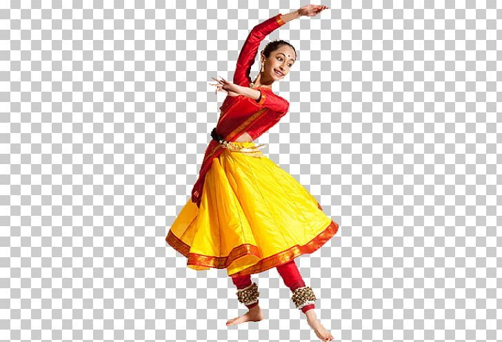 Kathakali Indian Classical Dance Dance In India Png Art Bharatanatyam Costume Costume Design Dance Dance Of India Indian Classical Dance Costume Design