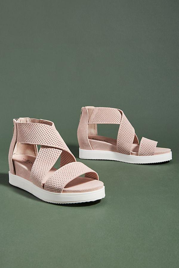 Blondo Waterproof Cassie Sport Sandals