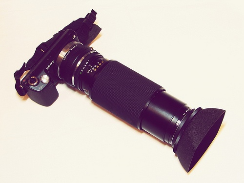 Tags: Chernivtsi, Ukraine, 2012, lens, tool, photographer, Sony DSC-H5, photography, Contax-Yashika, Sony NEX E-mount, Carl Zeiss Vario-Sonnar T* 80-200mm F4
