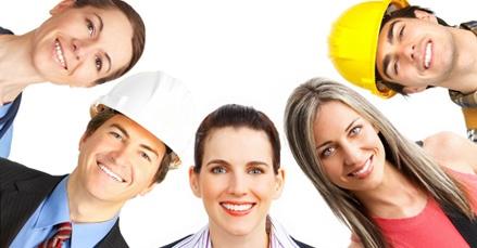 Cursuri calificare profesionala http://www.catalog-cursuri.ro/Cursuri-Calificare_profesionala-100.html