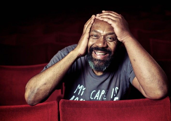 Lenny Henry..that is all #brumliving  http://birmingham.livingmag.co.uk/lenny-henry/
