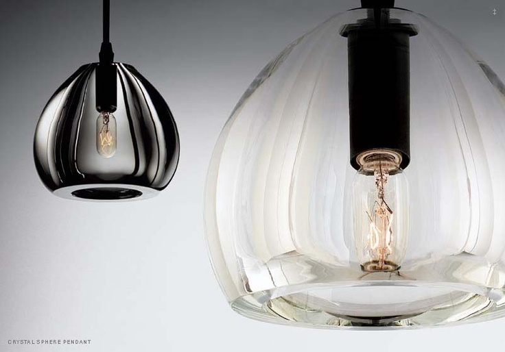 262 Best Alison Berger Lighting And Furniture For Holly