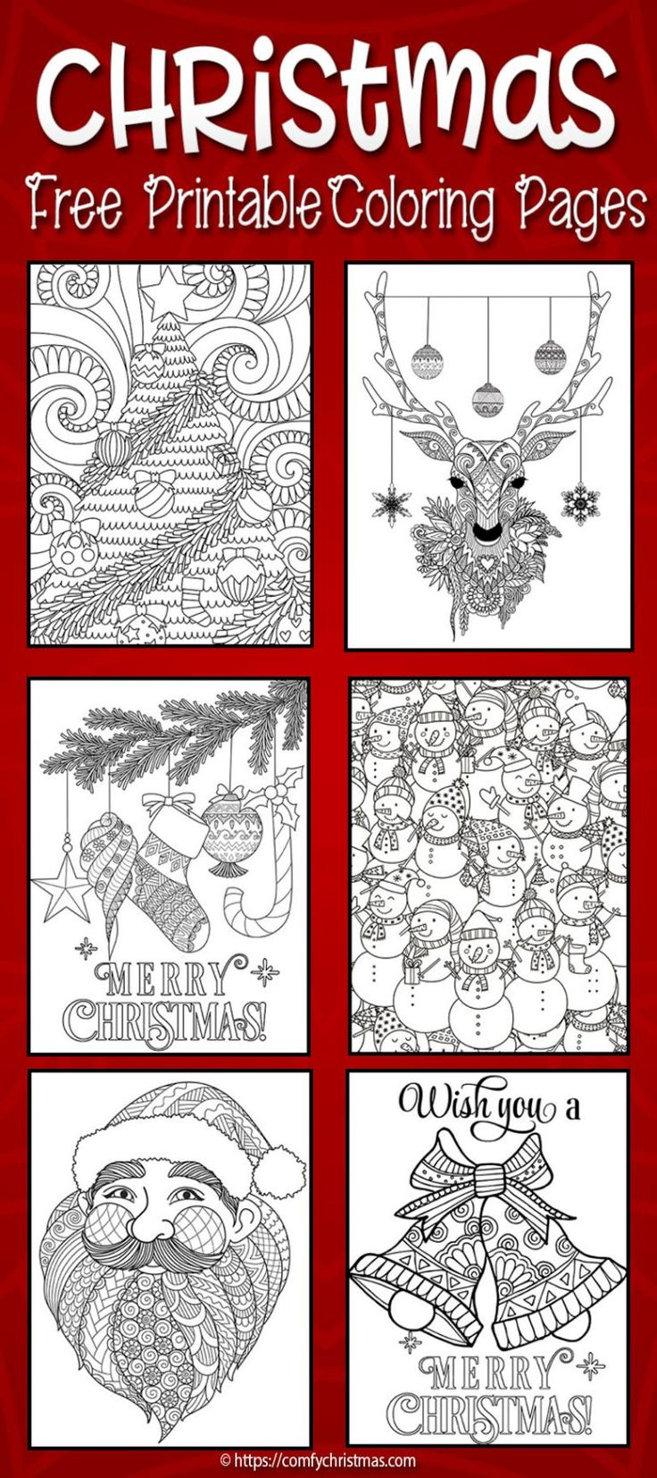 78 best Adult Coloring Pages images on Pinterest | Coloring pages ...