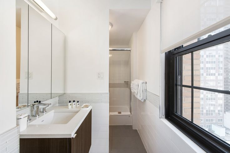26 best new york serviced apartments images on pinterest serviced