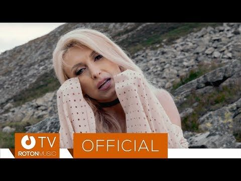 Andreea Balan feat. Uddi - Iti Mai Aduci Aminte | Muzica Noua Romaneasca, Muzica Gratis, Versuri