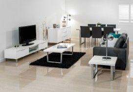 Living & Dining Room Furniture Packages | Super Amart