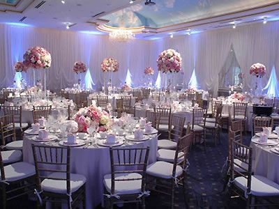 Wedding venues chicago suburbs inexpensive date
