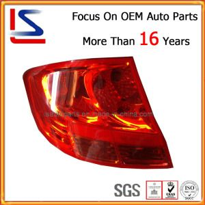 Auto Tail Lamp for Chevrolet Sail′2010 4D (LS-GL-021) on Made-in-China.com