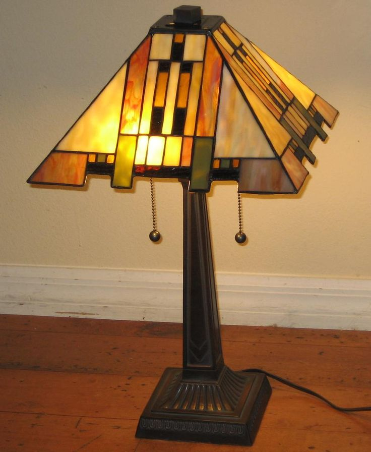 L&s Tiffany L&s Lighting Ceiling Fans Tiffany Stile Lighting Tiffany Style Small Accent Lighting & 9 best Tiffany Lamps images on Pinterest | Lamp light Tiffany ... azcodes.com