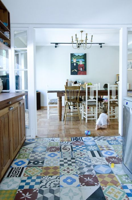 1000 images about tiles on pinterest blue tiles