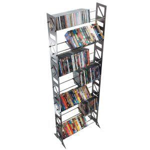 Best 25 Cd Storage Ideas On Pinterest Cd Storage Furniture Cd Storage Case And Diy Dvd Storage