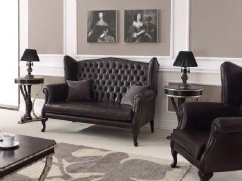Seven sedie ~ Best acrylic chairs sedie in plexiglass trasparente
