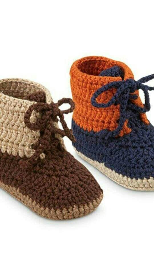 64 besten Baby Turnschuhe, Sandalen, Stiefel Bilder auf Pinterest
