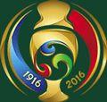 COPA AMERICA CENTENARIO 2016 - Fixture, Partidos, Grupos, Horarios, Resultados