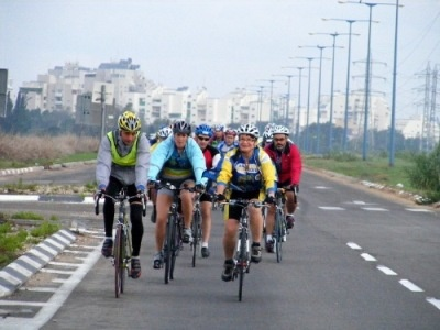 riding with Hazon in Israel.  i really want to do this this year.    http://www.hazon.org/programs/israel-ride/Bikes Anthology, Hazon Israel, Cycling Riding, Israel Cycling, Hazon Bikes, Fully, Bicycles Tours, Food Hazon, Riding Include